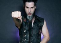 Static X Brings Noise Revolution to McGuffy's House of Rock