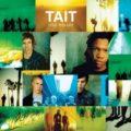 Tait-Lose This Life