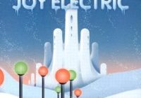 Joy Electric-The Magic of Christmas