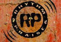 Christopher Lewis Rhythm and Praise