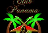Club Panama Rocks for 7th Annual Juvenile Diabetes Benefit