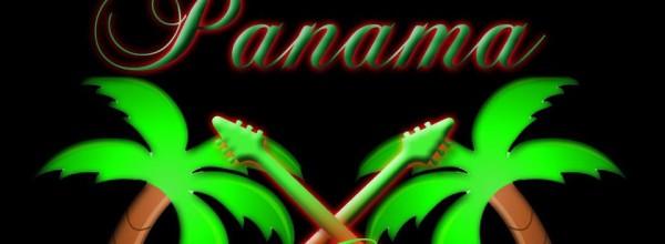 Club Panama Rocks for 7th Annual Juvenile Diabetes Benefit