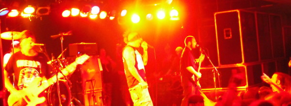 Project Independent, HED PE Take Columbus Back 2 School