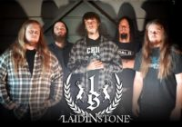 Laid In Stone: Echoes Left Behind
