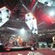 Metallica Bring Death Magnetic to Columbus 11-17-08