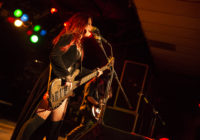 Alrosa Villa Host Amplified Awareness II Benefit