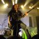 Decibel Magazine Tour Decimates Columbus