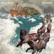 Graves At Sea/Sourvein Bring the Doom May 13