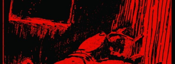 Dead In The Manger Tease With Transience