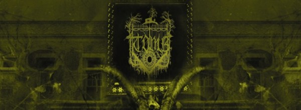 T.O.M.B's Pennhurst/Xesse Issued By Crucial Blast