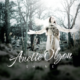 Anette Olzon Shines Once Again