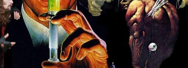 HORRORAMA 2014 Re-Haunts Englewood Cinema October 24th