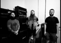 Torch Runner Releases Endless Nothing