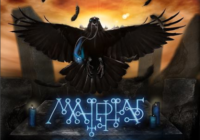Malphas Bring Forth-The Conjuring
