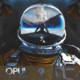 Opul Releases Three Song Levels EP