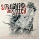 Straight Line Stitch's Transparency