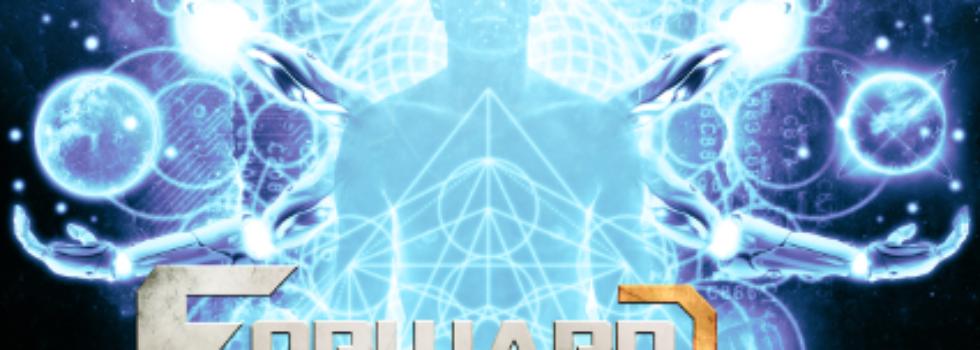 Forward Unto Dawn Brings the New 'Alpha'