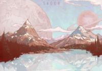 Skraeckoedian Release Sagor