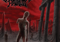 Unbreakable Hatred Offers the Ruins