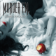 Murder F.M. Wishes You Happily Never After