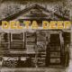 Delta Deep Scorches the West Coast Blues Down South
