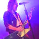 Halestorm Bring Women of Rock to Cincinnati