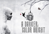 A Darker Color Bright