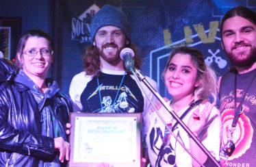 Best of 2016 Dayton Underground End of Year Bash